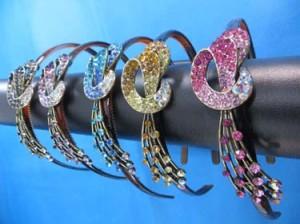 headband-100kh