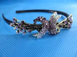 headband-100kj