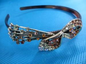 headband-100kr