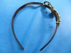 headband-100ks