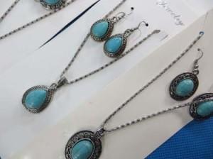 jewelryset-93e