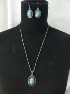 jewelryset-93f