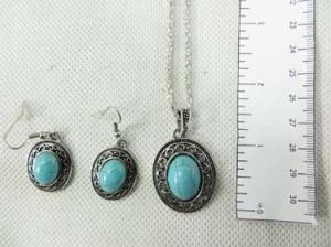 jewelryset-93h