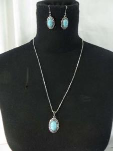jewelryset-93l