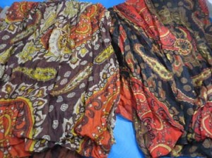 light-shawl-sarong-db2-18b