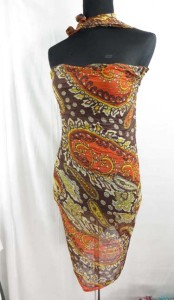 light-shawl-sarong-db2-18f