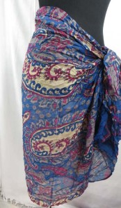 light-shawl-sarong-db2-18g