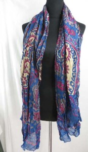 light-shawl-sarong-db2-18h