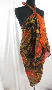 light-shawl-sarong-db2-18l