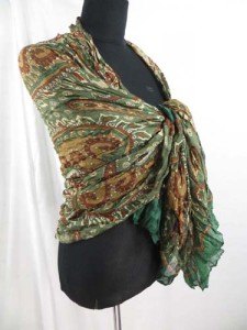 light-shawl-sarong-db2-18m