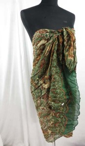 light-shawl-sarong-db2-18n