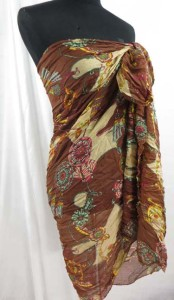 light-shawl-sarong-db2-18p