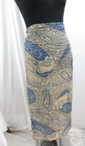 light-shawl-sarong-db2-18r