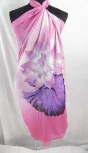 light-shawl-sarong-db3-008a