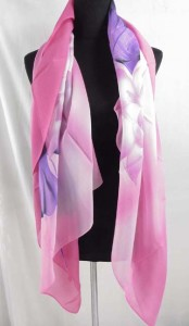 light-shawl-sarong-db3-008c