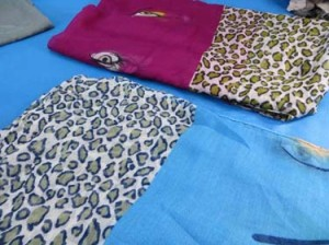 light-shawl-sarong-db3-25b