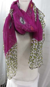 light-shawl-sarong-db3-25d