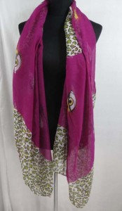 light-shawl-sarong-db3-25e
