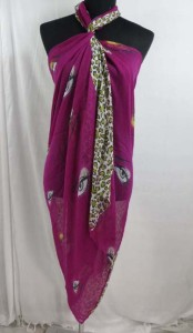 light-shawl-sarong-db3-25f