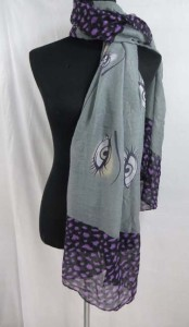 light-shawl-sarong-db3-25h