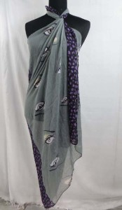light-shawl-sarong-db3-25i