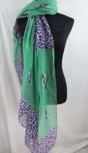light-shawl-sarong-db3-25k