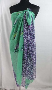 light-shawl-sarong-db3-25l