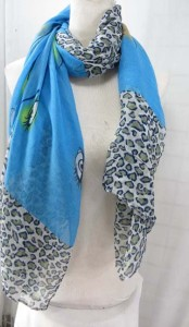 light-shawl-sarong-db3-25m