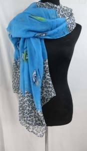 light-shawl-sarong-db3-25n