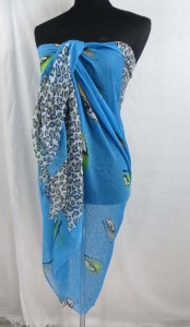 light-shawl-sarong-db3-25o