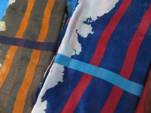 light-shawl-sarong-db4-30b
