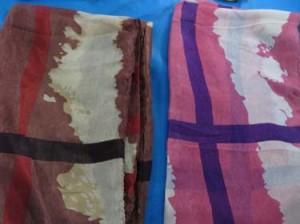 light-shawl-sarong-db4-30c