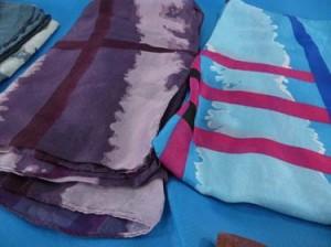 light-shawl-sarong-db4-30d