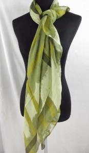 light-shawl-sarong-db4-30e