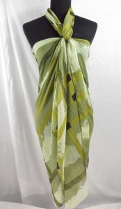 light-shawl-sarong-db4-30f