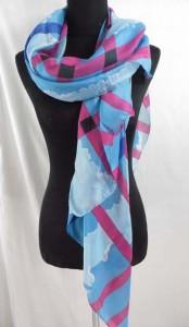 light-shawl-sarong-db4-30g