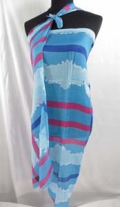light-shawl-sarong-db4-30h