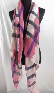 light-shawl-sarong-db4-30i