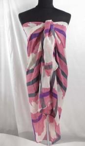 light-shawl-sarong-db4-30j