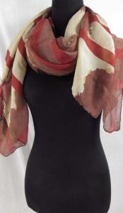 light-shawl-sarong-db4-30k