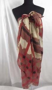 light-shawl-sarong-db4-30l