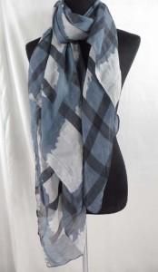 light-shawl-sarong-db4-30m
