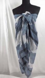 light-shawl-sarong-db4-30n