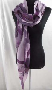 light-shawl-sarong-db4-30o