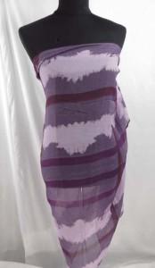 light-shawl-sarong-db4-30p