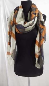 light-shawl-sarong-db4-30q