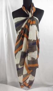 light-shawl-sarong-db4-30r