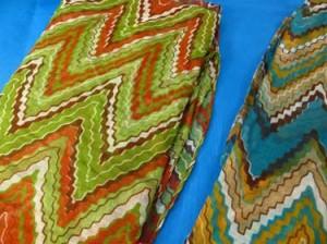 light-shawl-sarong-db4-31b