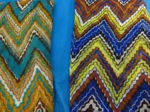 light-shawl-sarong-db4-31c
