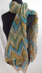 light-shawl-sarong-db4-31d
